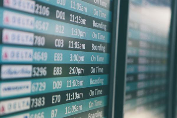 Split-Airport-Update-May-2021_2.jpg