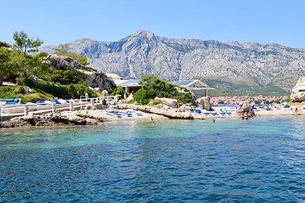 5 Must-Visit Seaside Lounge Bars and Restaurants in Croatia-moro beach.jpg