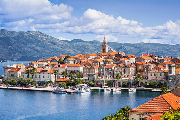 5-ancient-cities-korčula.jpg