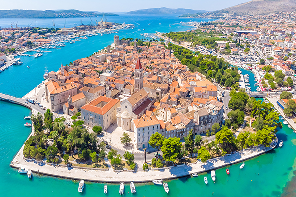 5-ancient-cities-trogir.jpg