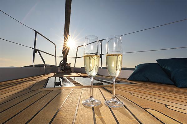 ADRIATIC WINE ODYSSE(Part2) Boat -TEXT PIC 3.jpg