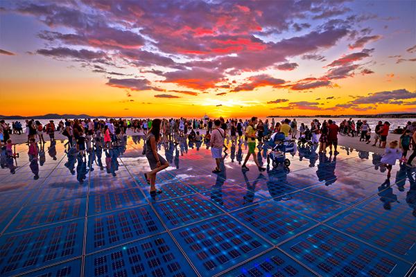 Best Sunsets on the Croatian Coast-ZadarOrgan.jpg