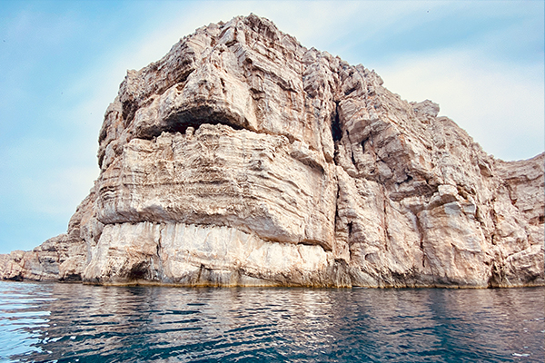 Kornati - A Nautical Paradise - KornatiCliffs.jpg