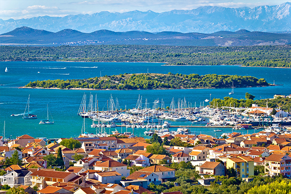 Kornati - A Nautical Paradise - Marina Betina - Murter_.jpg