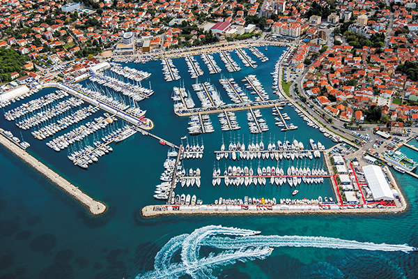 Kornati - A Nautical Paradise - Marina Kornati.jpg