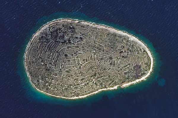 Beljanac - Meet the Most Interesting Islands and Islets On the Adriatic.jpg