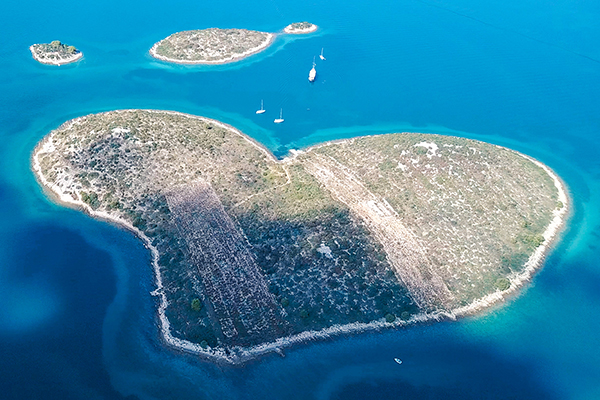 Galesnjak - Meet the Most Interesting Islands and Islets On the Adriatic.jpg