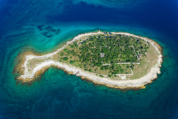 Gaz - Meet the Most Interesting Islands and Islets On the Adriatic.jpg