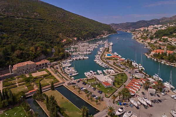 Most Beautiful Croatian Marinas - Dubrovnik.jpg