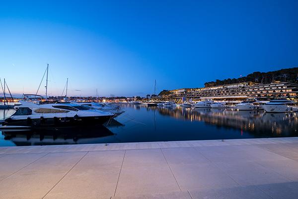 Most Beautiful Croatian Marinas - Rovinj.jpg