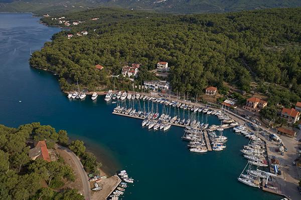 Most Beautiful Croatian Marinas - Vrboska.jpg
