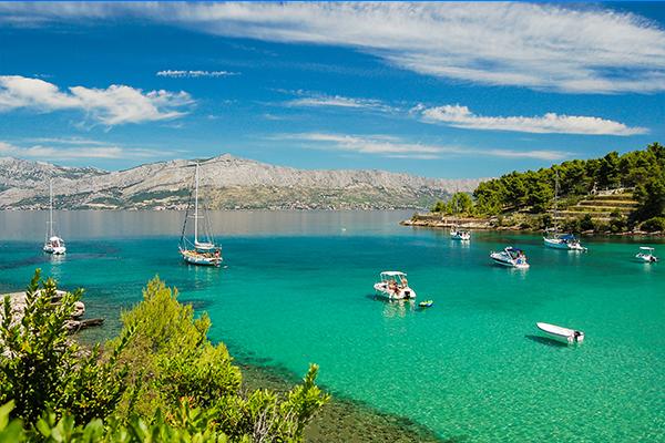 Top 10 Beaches Lovrencina.jpg