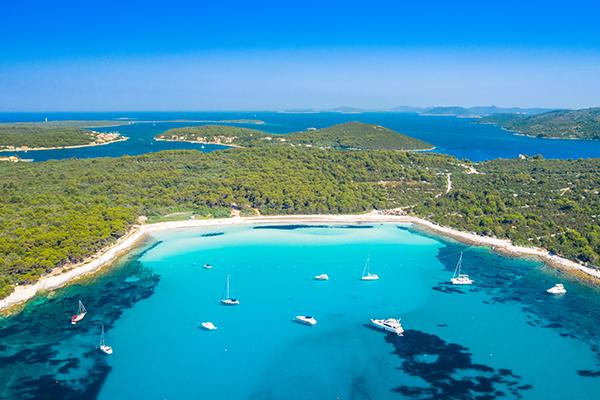 Top 10 Beaches SAKARUN.jpg