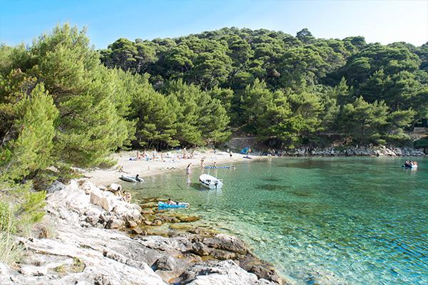 Top 10 Beaches Saplunara.jpg