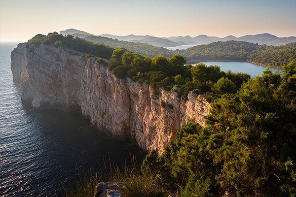 Get An Adrenaline High at These Top Cliff Climbing Spots in Dalmatia - Dugi otok.jpg