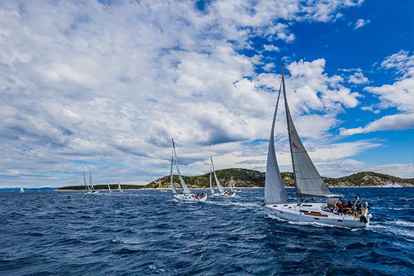 Top-Regattas-in-Croatia---HCA.png.jpg