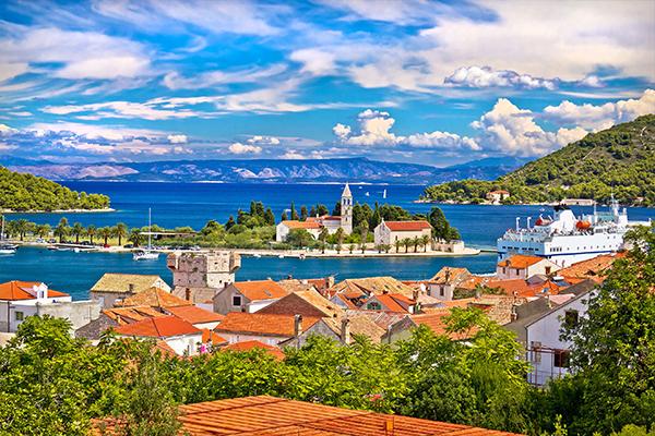 Top-Regattas-in-Croatia---VIS.png.jpg
