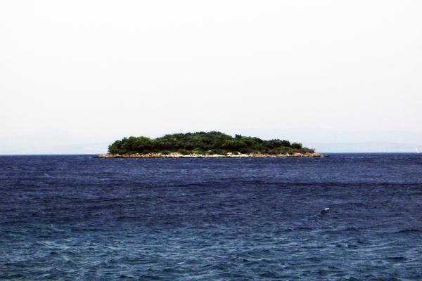 Top-Regattas-in-Croatia-Mrduja.jpg