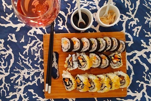 aleksandra-blog-sushi.jpg