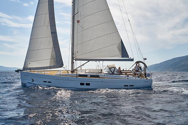 hoist-sails-blog.jpg
