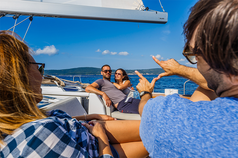Budgeting for Your Sailing Holiday in Croatia
