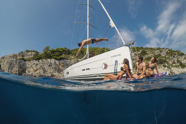 Yacht-Charter-Period.jpg