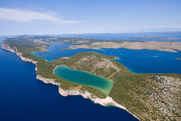 croatian-islands-dugi-otok.jpg
