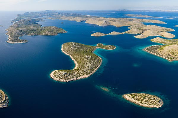 croatian-islands-kornati2.jpg