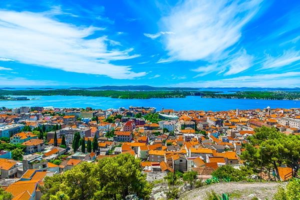 croatian-islands-sibenik-archipelago.jpg