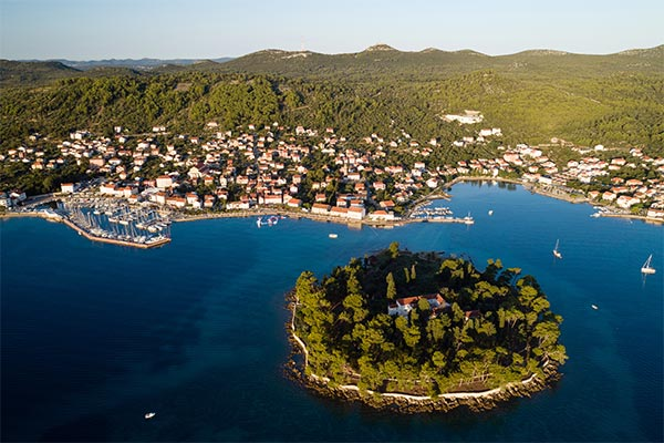 croatian-islands-ugljan.jpg