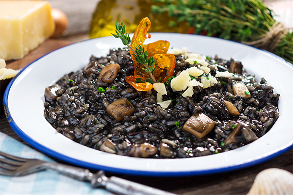 black-risotto.png