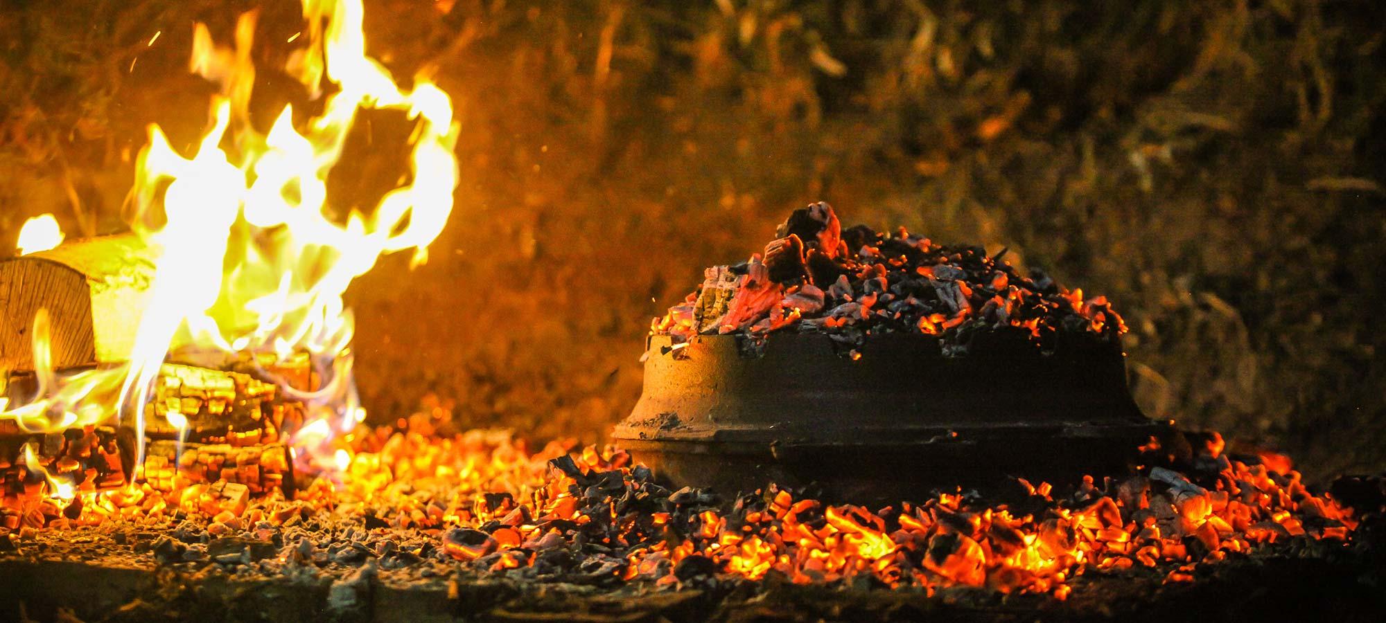 Dalmatinisches traditionelles Essen - Top-Quittungen zum Probieren / Fleischmenü