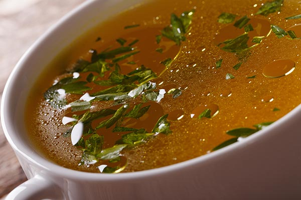 veal-soup.jpg