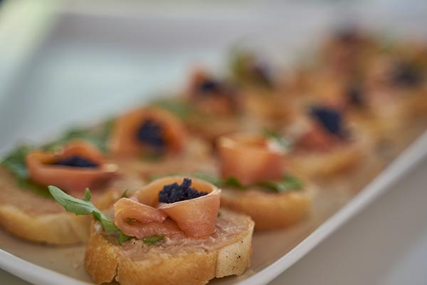 hostess-blog-image-1.jpg