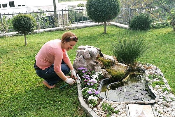 jelena-brightside-garden.jpg