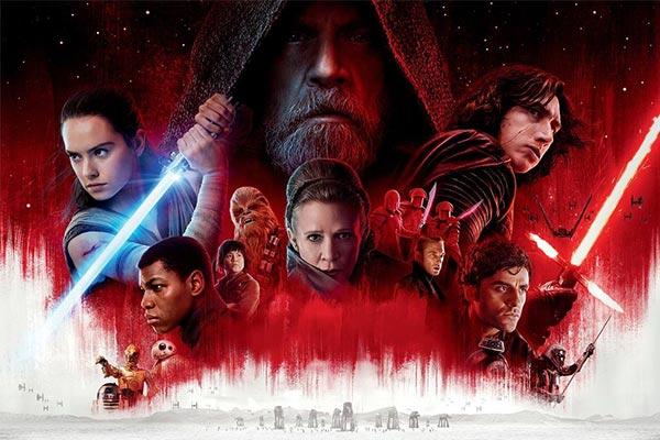 movie_star_wars_last_jedi.jpg