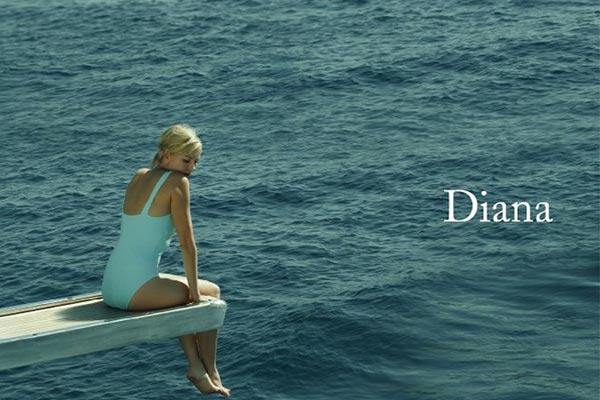 movies_diana_naomi.jpg