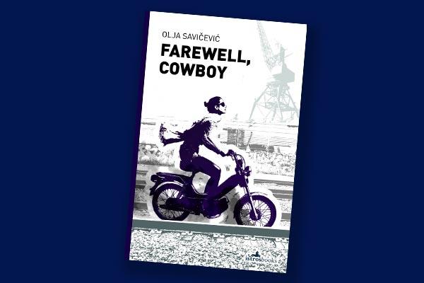 books_farewell_cowboy.jpg