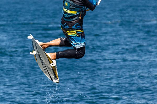 wakeboard-watertoys.png