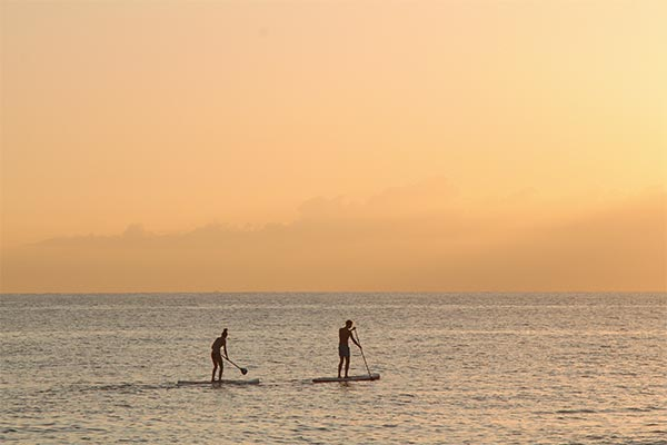 watertoys-paddleboard.jpg
