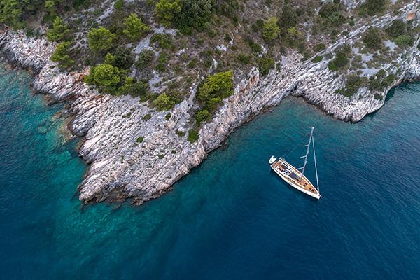 croatia yacht charter.jpg