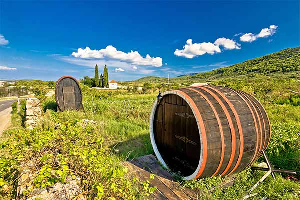 wine-tasting-hvar.jpg
