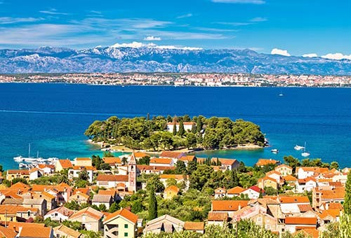 main-picture-zadar-region-594.jpg