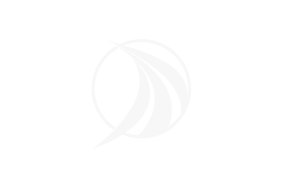Cyclades 50.5  | Orinoco