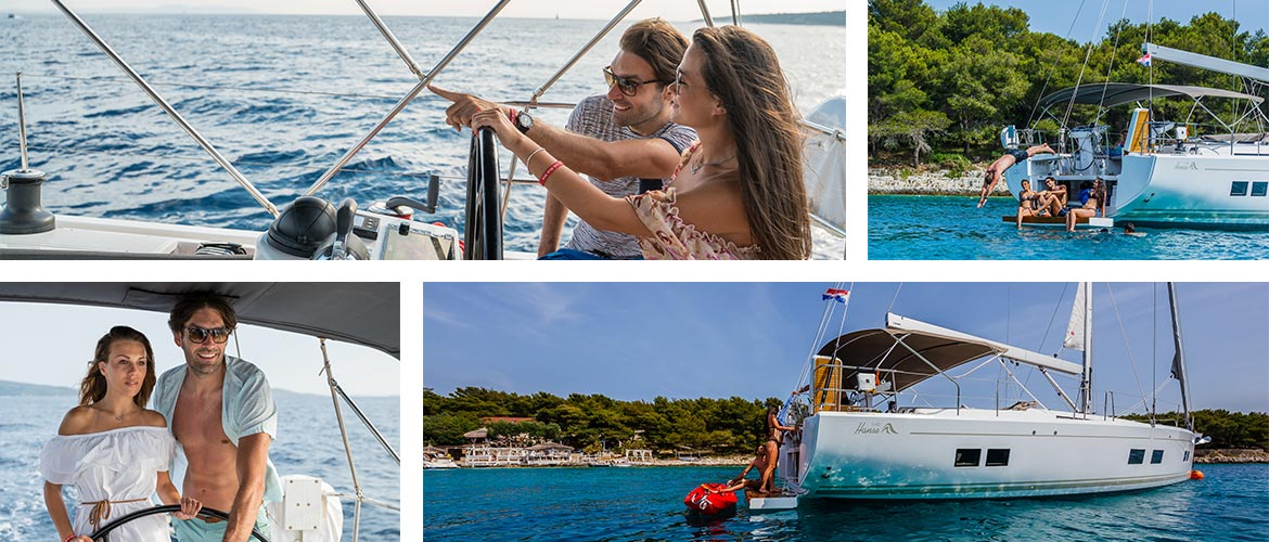 bareboat-yacht-charter-services.jpg