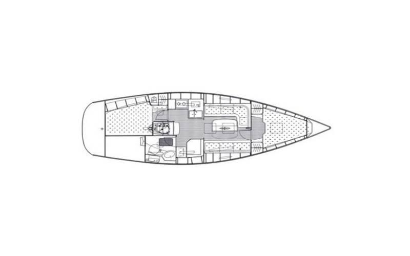 Bavaria 34 Cruiser  | Issa
