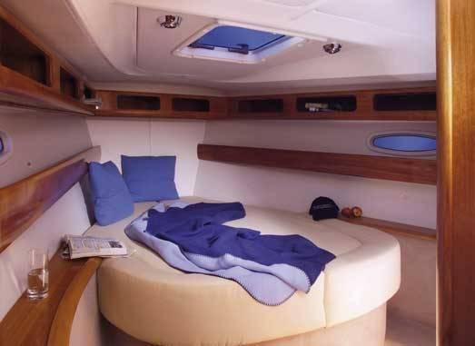 Bavaria 42 Cruiser  | Xela