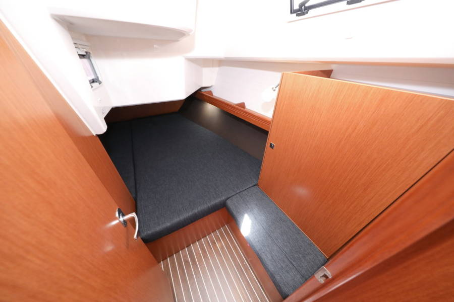 Bavaria Cruiser 37  | HaMa