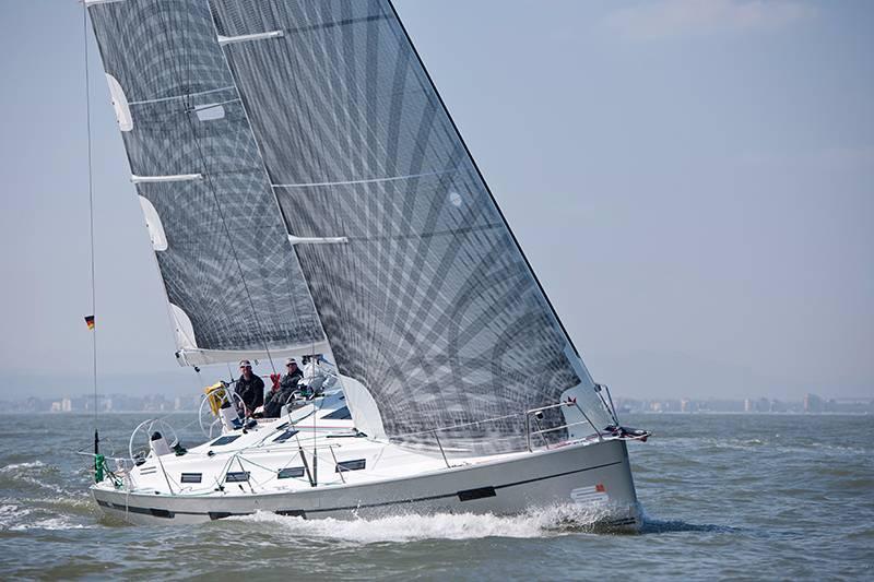 Bavaria Cruiser 40 S  | ALLEGRO (30)