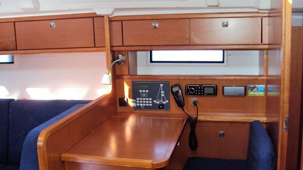 Bavaria Cruiser 41  | Dolce